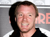 Guy Ritchie welcomes baby boy