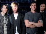 AFI (band)