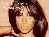 Leona Lewis 'Glass Heart'
