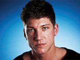 BB 2011: Housemates: Jay Mckray
