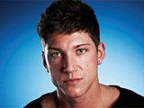 BB 2011: Housemates: Jay Mckray
