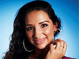 BB 2011: Housemates: Tashie Jackson