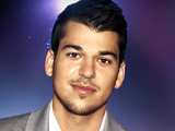 Dancing With The Stars Season 13: Rob Kardashian
