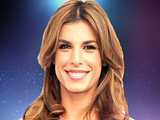 Dancing With The Stars Season 13: Elisabetta Canalis