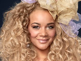 Strictly Come Dancing 2011: Chelsee Healey