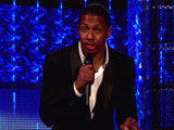 Nick Cannon presents America's Got Talent