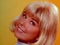 Digital Spy presents ten facts about Doris Day as she releases her new album.