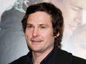 Henry Thomas signs up to play Lisbon's brother on The Mentalist.