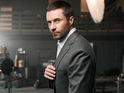 Digital Spy's competition for a chance to meet Hugh Jackman.