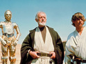 Lucasfilm makes a young Star Wars fan's dream come true by confirming Jedi marriage.