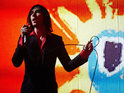 "Primal Scream say they have recorded ""quite a lot of new music""."