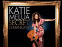Katie Melua will release her fifth studio album this November.