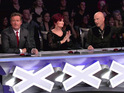 Find out which four acts have made it to the America's Got Talent final.