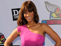 Tyra Banks and Glenn Glose will be honoured for contributions in communications.