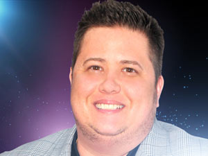 Dancing With The Stars Season 13: Chaz Bono