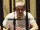 The Silence of the Lambs gets an 8-bit video game makeover