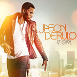 Jason Derulo: 'It Girl'