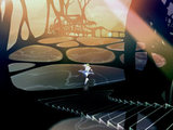 'El Shaddai: Ascension Of The Metatron' screenshot