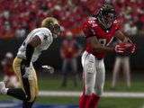 'Madden NFL 12' screenshot