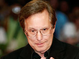 Director William Friedkin