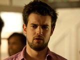 Jack Whitehall in 'Fresh Meat'