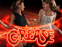 A Grease dancing and singing game is announced for Xbox 360 and PlayStation 3.