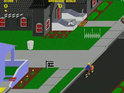 We revisit Atari's arcade classic Paperboy to see if it still delivers.