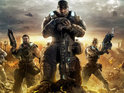 Gears of War 3 and F1 2011 top the all-formats chart in their first week of sale.