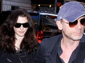 Rachel Weisz says that she had known Daniel Craig for years before marrying him