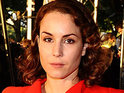 "Noomi Rapace finds it ""crazy"" that she is a part of the forthcoming blockbuster."