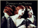 Florence confronts her ghosts and sets them free on new album Ceremonials.