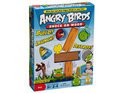 Enter Digital Spy's competition to win an 'Angry Birds' board game.