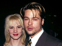 Take a look at a gallery of Brad Pitt's past girlfriends.