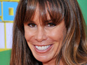 Melissa Rivers has confirmed she has split from boyfriend Jason Zimmerman.