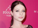 Michelle Trachtenberg says she was one of the contenders for the role of Bella.
