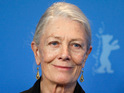 Vanessa Redgrave says her doctor is worried she may be developing pneumonia.