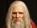Take a look at brand new images from the fourth series of Merlin.