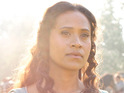 Angel Coulby reveals all about the fourth series of Merlin.
