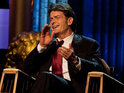 We pick out the Top 8 gags from Comedy Central's Roast of Charlie Sheen.