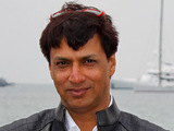Madhur Bhandarkar