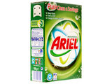 Ariel Biological Washing Powder