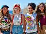 The X Factor UK: Final 32
