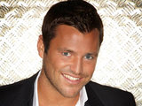 TOWIE Season 3: Mark Wright