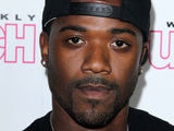 Ray J doesn't own Kim Kardashian sex tape, got rejected by Halle Berry