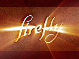 Firefly logo