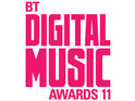 Enter Digital Spy's competition to win tickets to the BT Digital Music Awards.