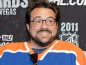 Kevin Smith says he is planning to make Tusk, a movie based on a Gumtree advert.