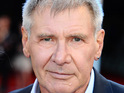 The actor is reportedly approached to reprise his role as Rick Deckard.