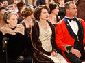 Producer Nigel Marchant talks about how long Downton Abbey can continue.