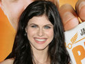 Alexandra Daddario signs up to appear in several episodes of Parenthood.
